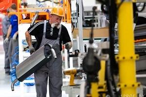 Льготы для рабочих предпенсионного возраста вклад пенсионный в втб на сегодня